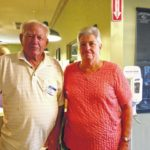 Pennington Bakery holds 25th reunion