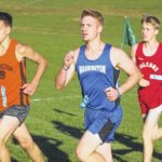 MT's Pittser, WHS' Garrison win SCOL cc titles