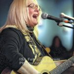Former WCH resident returns to perform at First Baptist Church
