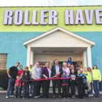 Roller Haven holds grand re-opening with new ownership