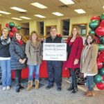 Chamber taps Doug Marine Motors as Business of the Month