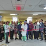 FCMH opens new surgery center