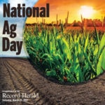 National Ag Day 2017