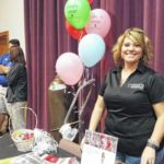 Health Fair and Family Fun Day returns April 29