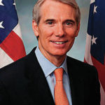 Portman discusses health care coverage for opioid addicts during state tele-conference
