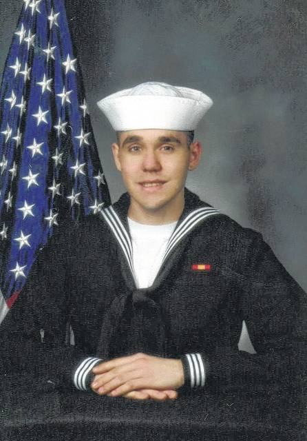Stephen Hamilton, 19, recently graduated from basic training with the U.S. Navy at Great Lakes in Illinois. Hamilton's family lives outside of Jeffersonville and they were excited to hear his progression as an Aviation Electronics Technician (Intermediate). He is currently stationed in Pensacola, Fla., where he is taking courses to finish his training. Hamilton graduated from Laurel Oaks in 2016.