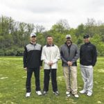 United Way raises $8,000 thanks to 2017 golf outing