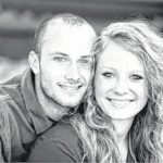 Clay, Riley announce engagement