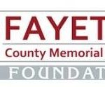 Fayette County Memorial Hospital emergency department to begin make-over