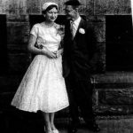 Cotners celebrate 60 years of marriage