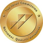 Hospice of Fayette County earns 'Gold Seal'