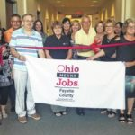 'OhioMeansJobs' welcomed to Chamber family