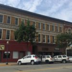 City, business owners weigh in on downtown parking