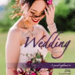 2017 Fall Wedding Planner