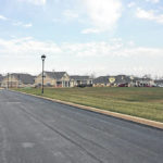 Court House Manor Assisted Living set to open in June