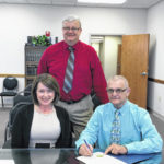 Local Chamber celebrates National Small Business Week