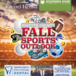 Fayette County Fall Sports Outlook