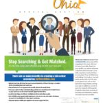 Job Match Ohio September 2018