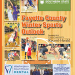 Winter Sports Outlook