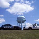 WCH man facing drug charges