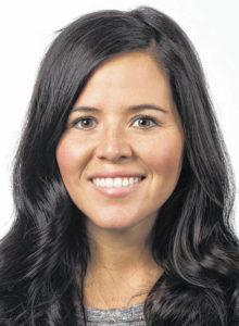New Travel & Tourism director named