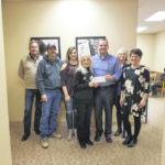 US Bank donates to Community Action
