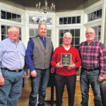 Fayette Co. Township Assoc. holds winter meeting