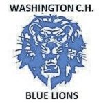 Blue Lions fall to Bobcats, 69-40
