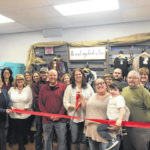 Boutique on Main joins Chamber