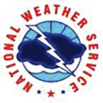 Citizens can learn to report weather