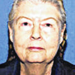 Grandmother wants charges dismissed in Rhoden case