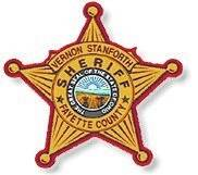 Woman dies in one-vehicle crash - The Record Herald