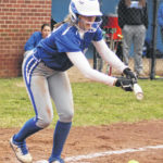 Chillicothe tops Lady Lions, 13-1
