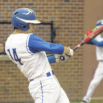 Errors hurt Blue Lions in loss to Cavs