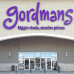 Gordmans coming in June