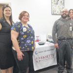 FCMH Senior Life Solutions holds open house