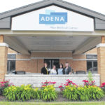 Adena Pike Medical Center to begin inpatient detox program