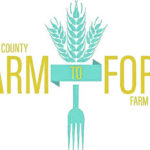 4th-annual 'Farm to Fork' event set