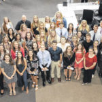 Adena Health Foundation awards over $111,000 in health care scholarships