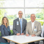 Adena, Nationwide Children's partner to expand close-to-home specialty care