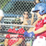 WCH all-stars fall to Englewood, 7-4