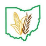Corn Growers Field Day returns in August