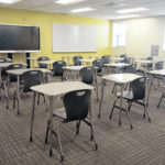 Miami Trace unveils new learning center