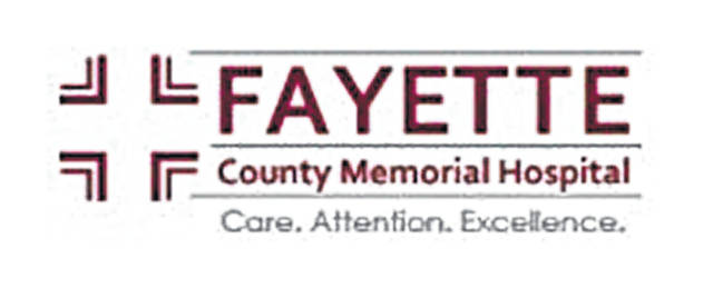 FCMH announces plans for cancer care - The Record Herald