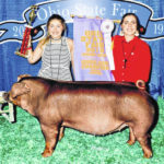 Stewarts state fair winners
