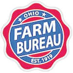 Ohio Farm Bureau unveils new logo