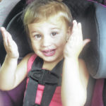 Fayette Co. Public Health highlights car seat safety