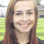 Lady Panthers soccer shuts out Hillsboro, 1-0