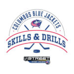 Blue Jackets to hold clinic at Fayette Family YMCA