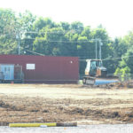 Miami Trace making progress on campus projects